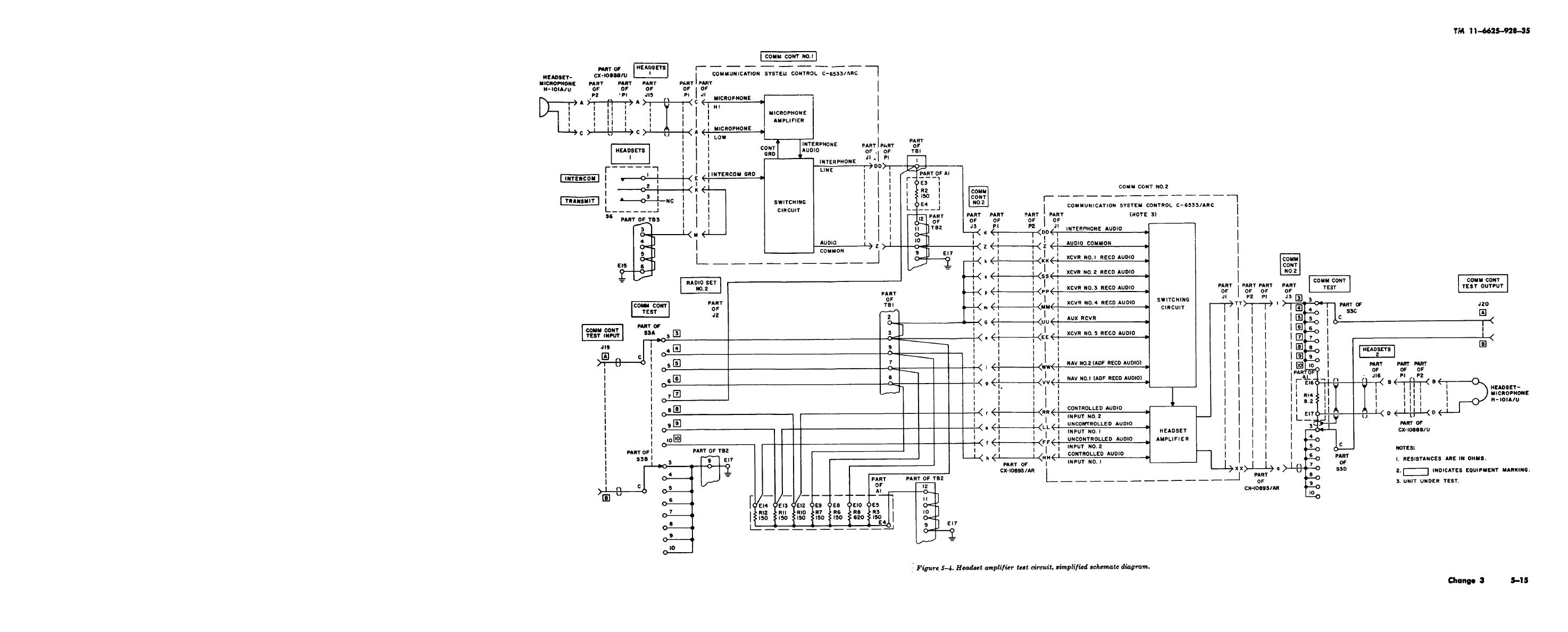 Groß Headset Schaltplan Fotos - Elektrische Schaltplan-Ideen ...