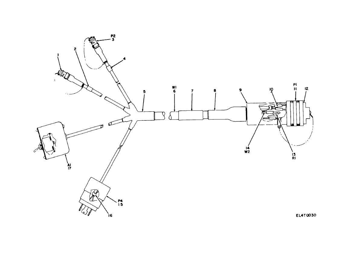 chevy tpi painless wiring diagram  chevy  auto wiring diagram